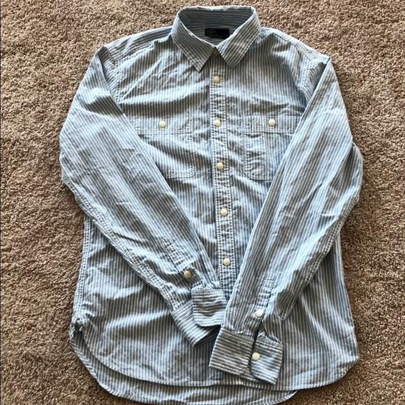 YYear Men Summer Button Down Plaid Long Sleeve Dress Shirts Men ...